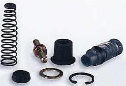 Master Cylinder Rebuild Kit.